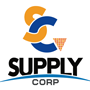 Supply Corp Hosting & Servicios